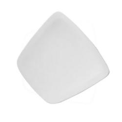 Подголовник для ванны XXL бел