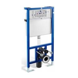 PRO WC Инсталляционная система set 3 в 1