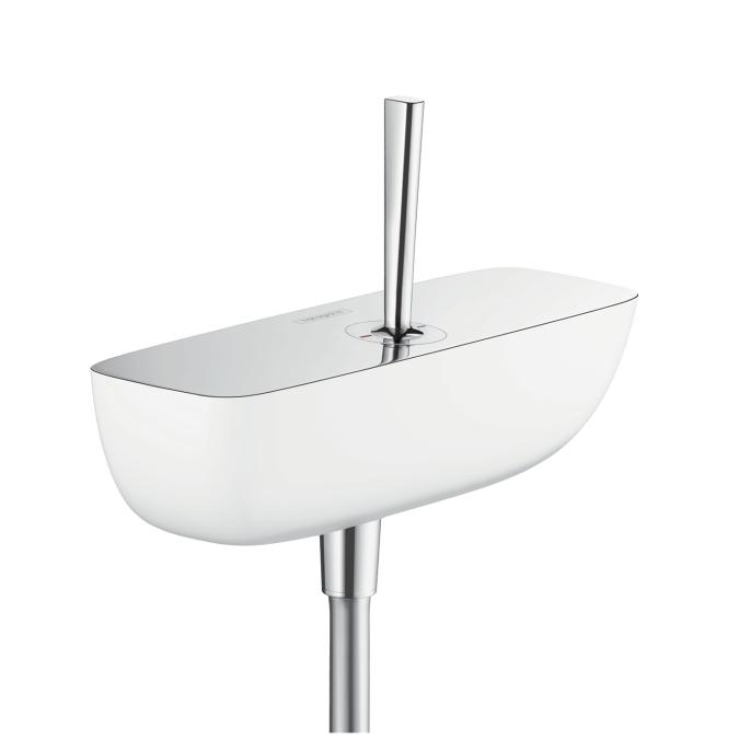 Смеситель для ванны PuraVida (Hansgrohe) 15672400