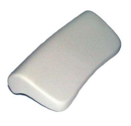 Радиатор алюмин. HELYOS 500/R6 секций