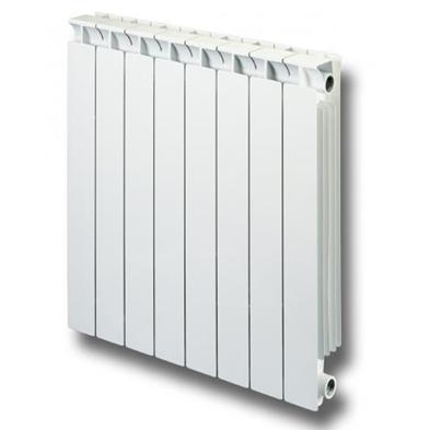 Радиатор Биметал XTREME 500*8