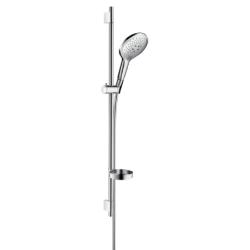 Raindance Select S 150 3jet 90 см душевая стойка