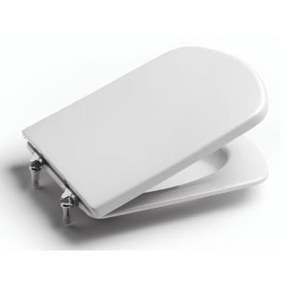 ROCA Dama Senso Сиденье с крышкой Compacto мягкое закрывание