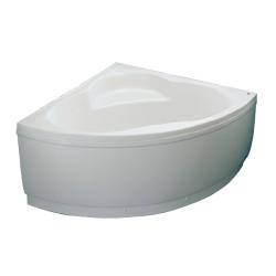Акриловая ванна Royal (Kolpa-San) 140x140