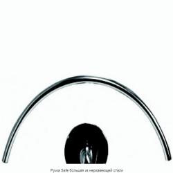 Safe Ручка универсальная нержавеющая сталь