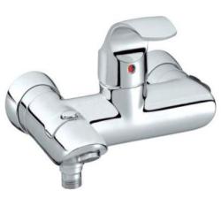Смеситель для ванны Salute (Jacob Delafon) E71080-CP