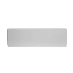 Sofa Панель  акриловая фронтальная 170