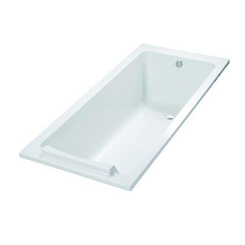 Акриловая ванна Sofa (Jacob Delafon) 170x75
