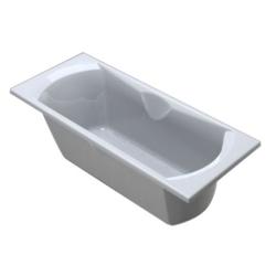 Акриловая ванна Sonata (Ravak) 180x80