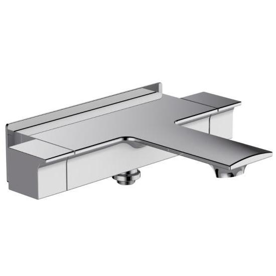 Смеситель для ванны Stance (Jacob Delafon) E9100-CP