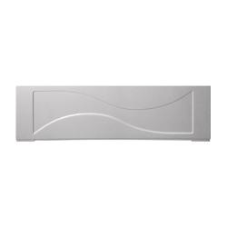 Стандарт Экстра-150 экран акриловый (с компл)
