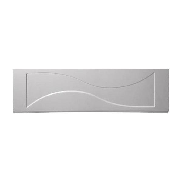 Стандарт Экстра-160 Экран акриловый (с компл)