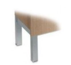 Stillness Комплект ножек для мебели высота 32 см