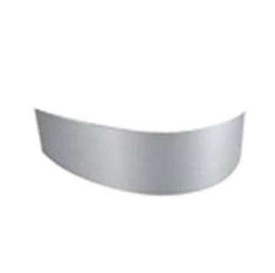 Stillness/Полупьедестал металлический для умывальника Е1300