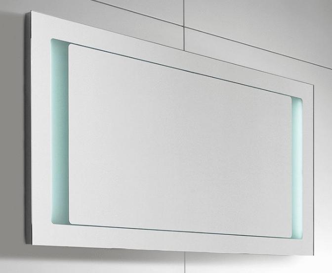 Stratum/Зеркало 1300