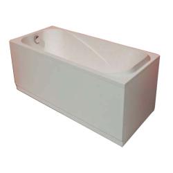 Акриловая ванна String (Kolpa-San) 170x75