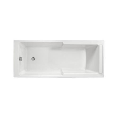 Акриловая ванна Struktura (Jacob Delafon) 170x70