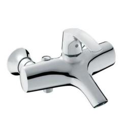 Смеситель для ванны SYMBOL (Jacob Delafon) E71680-10