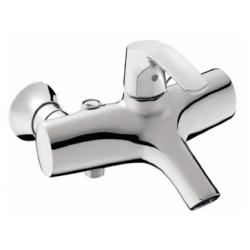 Смеситель для ванны SYMBOL (Jacob Delafon) E71680-CP