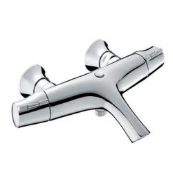 Смеситель для ванны Symbol (Jacob Delafon) E71684-CP
