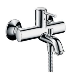 Смеситель для ванны Talis Classic (Hansgrohe) 14140000