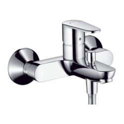 Смеситель для ванны Talis E2 (Hansgrohe) 31642000