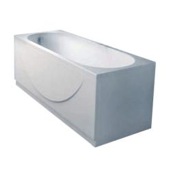 Акриловая ванна Tamia (Kolpa-San) 160x70