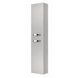 The GAP Шкаф-колонна левая/160,2х34,4х19,9/ (белый)