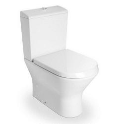 Напольный унитаз Tigo (Jika) 2421.6+сиденье