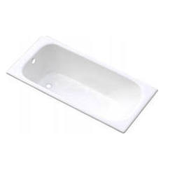 Чугунная ванна Classic (Goldman) 150x70